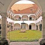 Schloss Waldschach