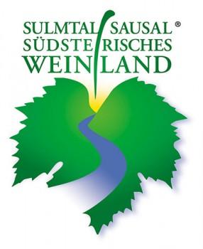 Sulmtal-Sausal-Logo