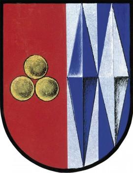 Wappen-Nikolai-im-Sausal