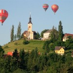 Ballone__Small_